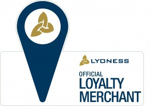 WACommerce is a Lyoness Cashback Solutions Provider