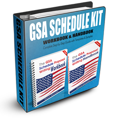 GSA-Schedule Kit-WACommerce